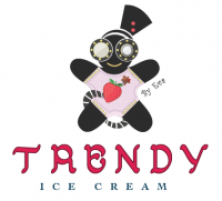 Trendyicecream
