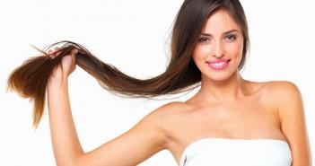Consejos para pelo sano