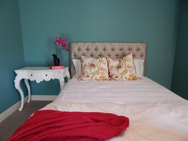 Completa la decoración de tu hogar con cojines
