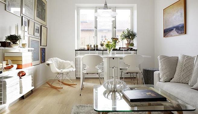 Tendencias-para-decorar-pisos-pequenos