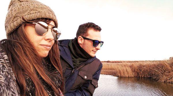 look-pareja