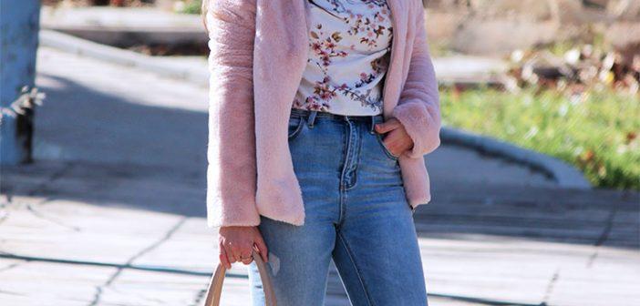 abrigo-pelo-rosa-springfield