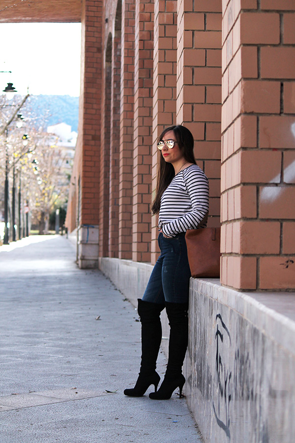 casual-look-jeans