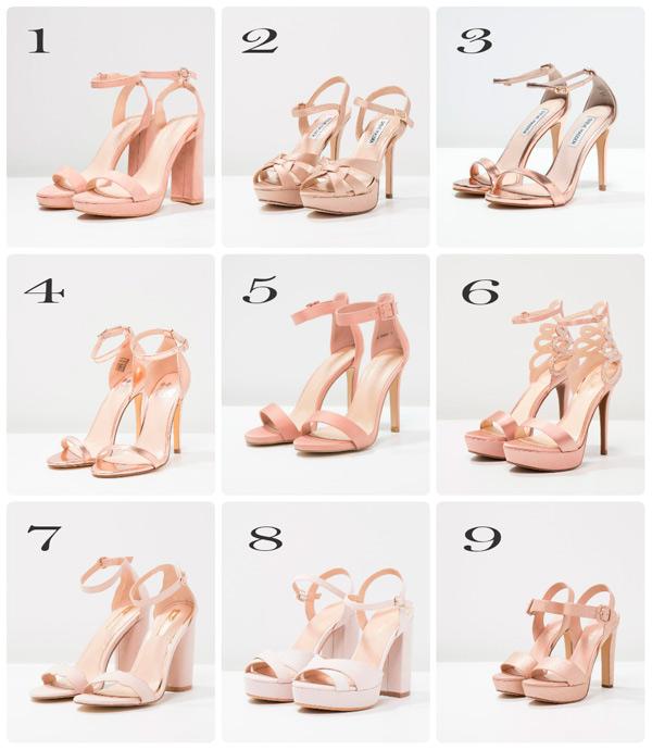 ideas-zapatos-novia-nude