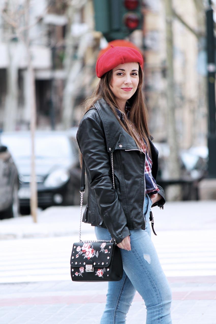 boina-roja-look