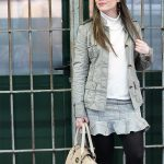 look-diario-falda