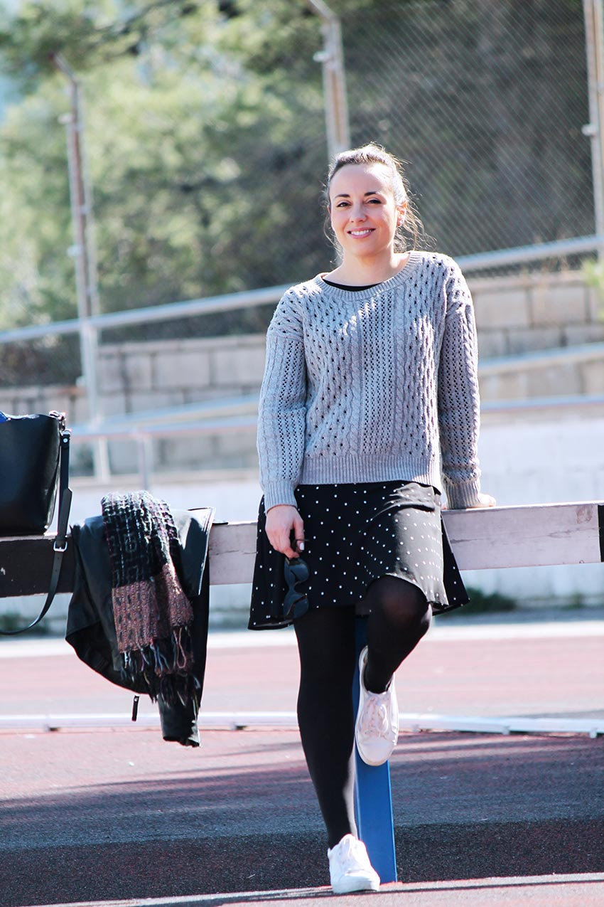 blogger-looks-diario