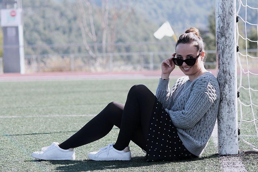 jersey-con-vestido