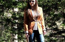 look-blazer-cinturon