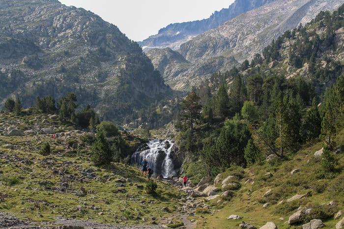 paisaje-rio-alba-benasque
