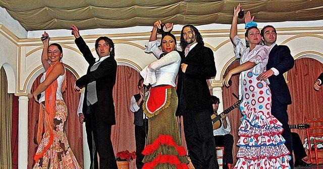 tablao-flamenco