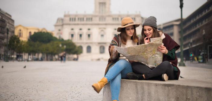 idiomas-basicos-viajar-mundo