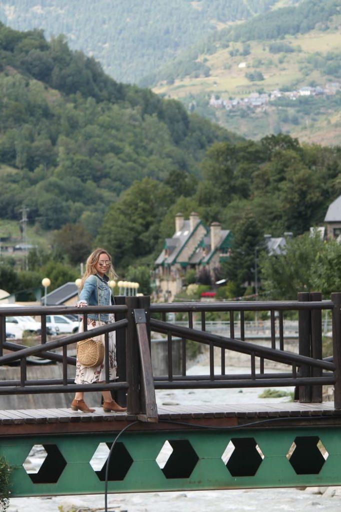puente-vielha