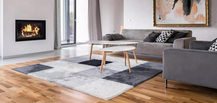 razones-colocar-alfombras