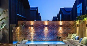 iluminacion-led-piscina