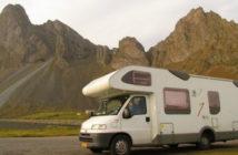 viajar-original-autocaravana