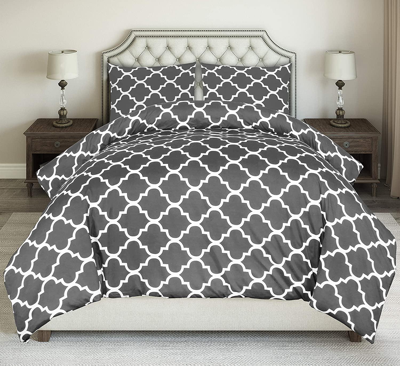 ropa-cama